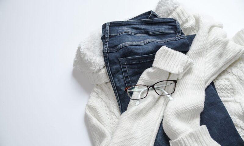 【ときめかない服全部捨てても、後悔しない理由】の記事のトップ画像
