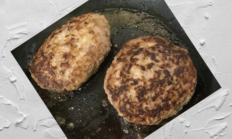 logical-hamburger-steak-min